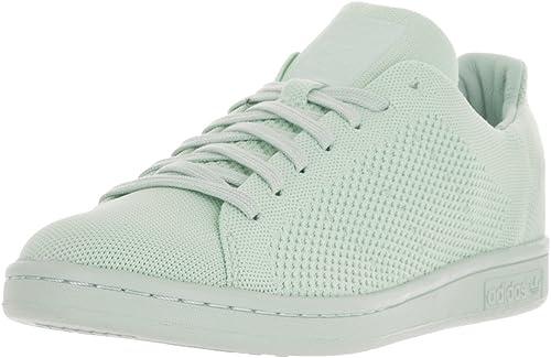 adidas Stan Smith OG Primeknit, Sneakers Basses Homme