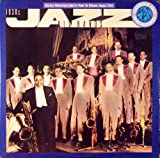 1930's Big Bands (Columbia Jazz Masterpieces)