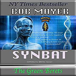 Synbat (The Green Berets)