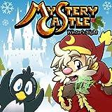 Mystery Castle: Winter's Night
