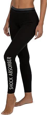 Shock Absorber Women's Active Legging