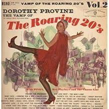 Vamp Of The Roaring 20's Vol.2