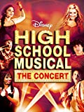 High School Musical: The Concert: Extreme Access Pass