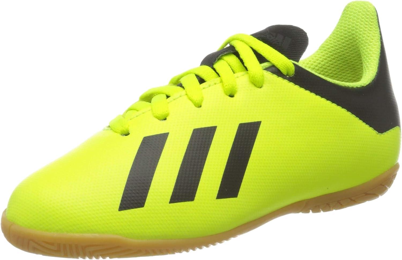 zub Uređenje ševa adidas indoor football boots ...