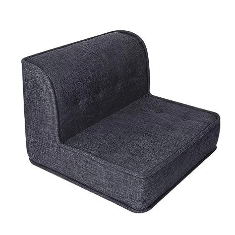 Sola rnovo Modular Juego de Muebles sofá sofá sofá Cama ...