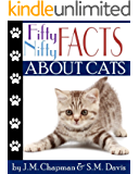 Fifty Nifty Facts about Cats