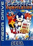 Sonic Compilation [Megadrive FR]