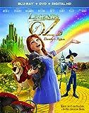 Legends Of Oz: Dorothy's Retrn [Blu-ray]