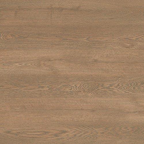 Wilsonart Sheet Laminate 5 x 12: Fisher Oak by Wilsonart