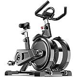 Tomahawk Indoor Bike IC1 - Bicicletas estáticas y de Spinning para ...