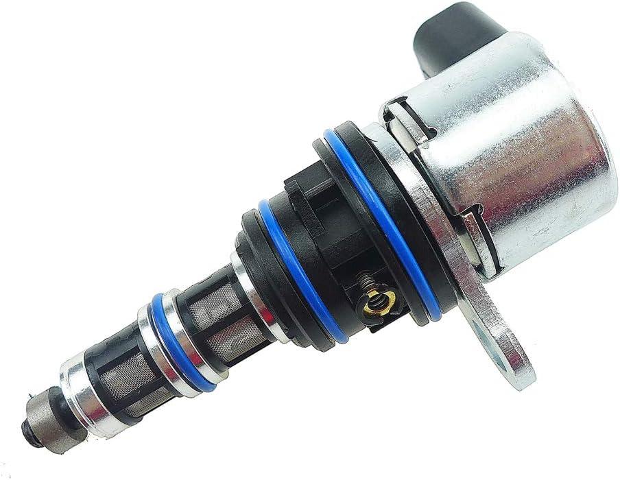 Engine Cylinder Deactivation Solenoid Fit for Select Chrysler Dodge Jeep Models V8 5.7L Replace # 916-511 68060345AA 53032152AC
