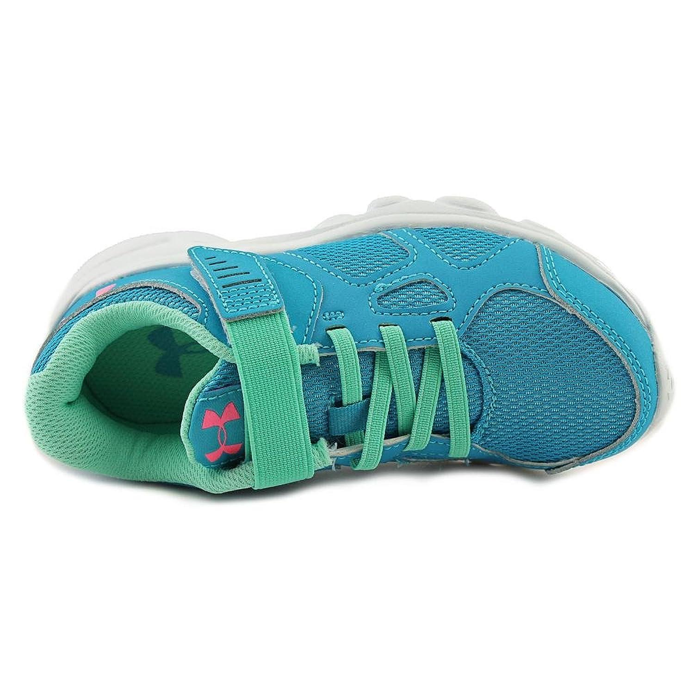 Bajo Zapatos Para Correr Preescolar Ritmo Ac Armadura Niñas CpLgPDi