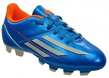 viuda Manía Pelmel  adidas F5 TRX FG Botas de fútbol para Hombre nails-passion.it