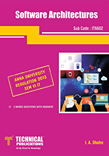 Mobile Computing Charulatha Publications Ebook