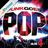 Punk Goes Pop, Volume 4