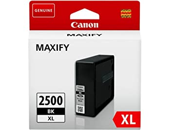 CANON MB5300 DRIVERS FOR WINDOWS 7