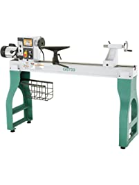 Amazon Com Wood Lathes Tools Amp Home Improvement