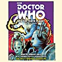 Doctor Who and the Tenth Planet: 1st Doctor Novelisation Audiobook by Gerry Davis Narrated by Nicholas Briggs, Anneke Wills, Nicholas Briggs