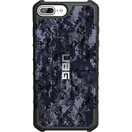 gear case iphone 8