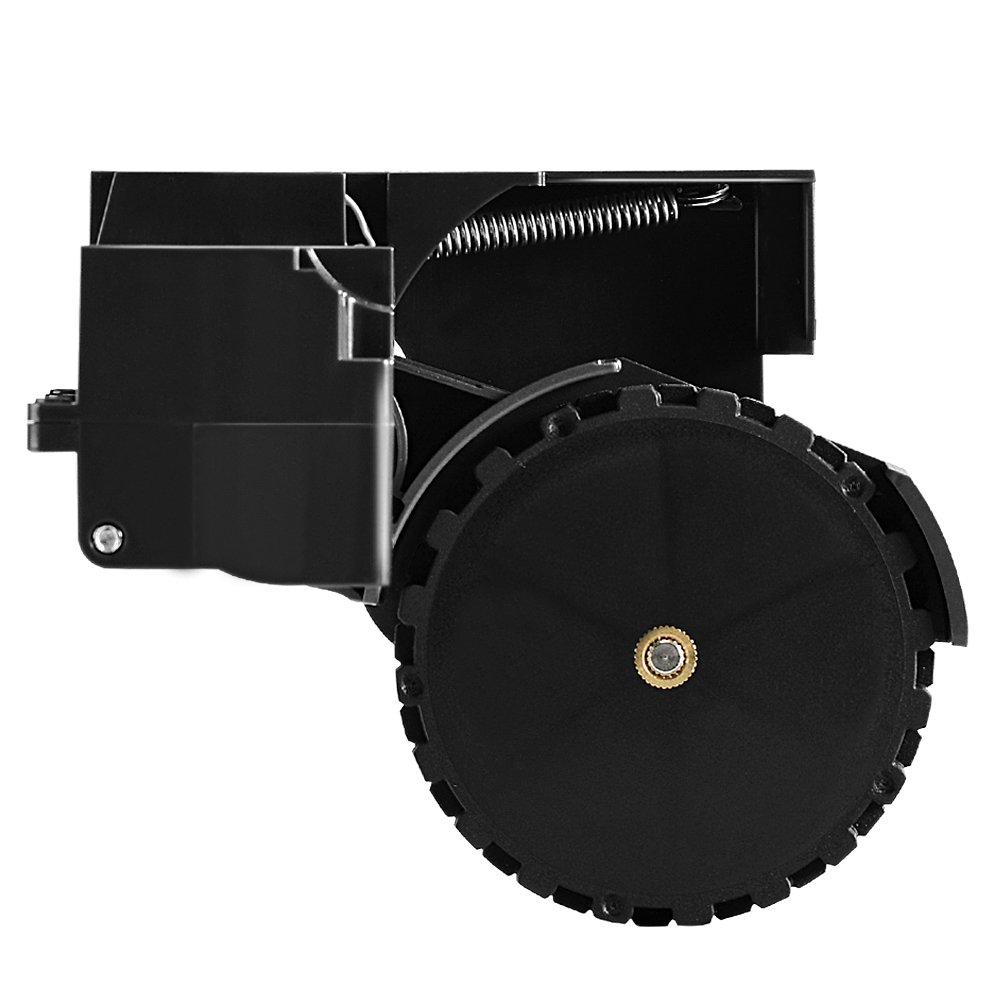 Roborock S5 Robot Vacuum Right Wheel
