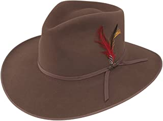 product image for Stetson Dune Gun Club Hat