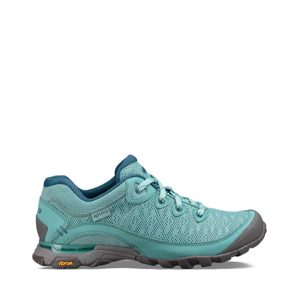 873140ee154 Ahnu Women's W Sugarpine Ii Air Mesh Hiking Boot