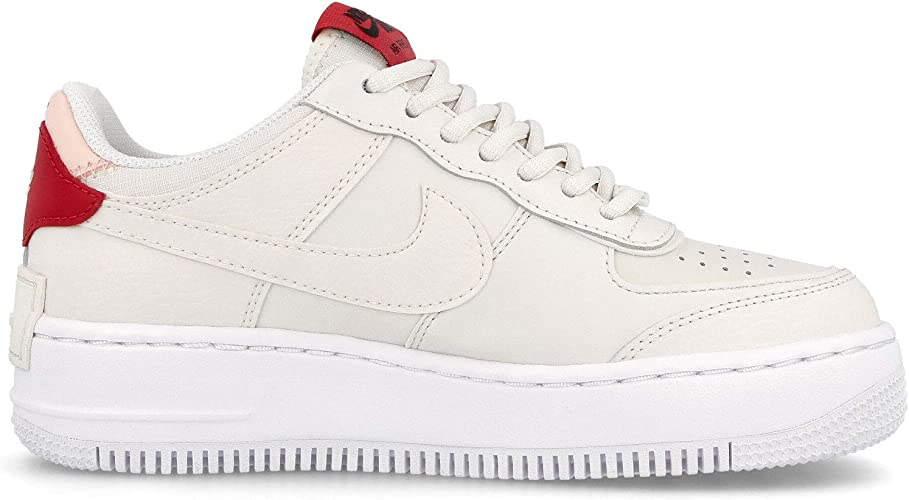Nike Women's Air Force 1 Shadow Casual Shoes