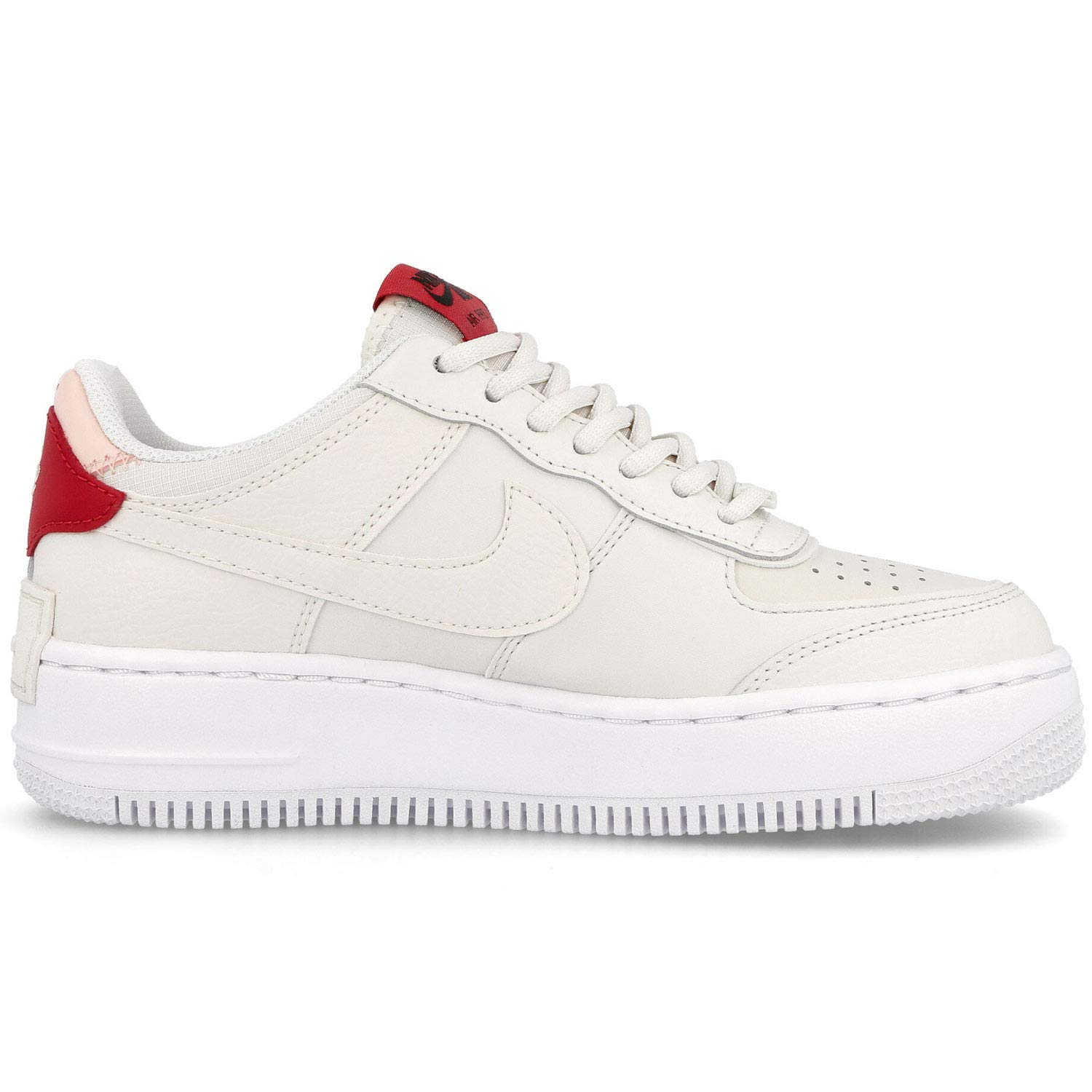 air force 1 shadow pastello