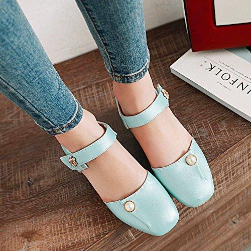 Aisun Femme De Chic Soir Chaussures wRx1CqfwZ