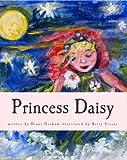 Princess Daisy, Diane Grabow, 145646101X