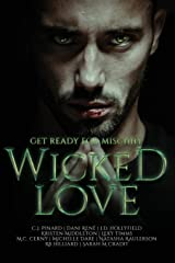 Wicked Love Paperback