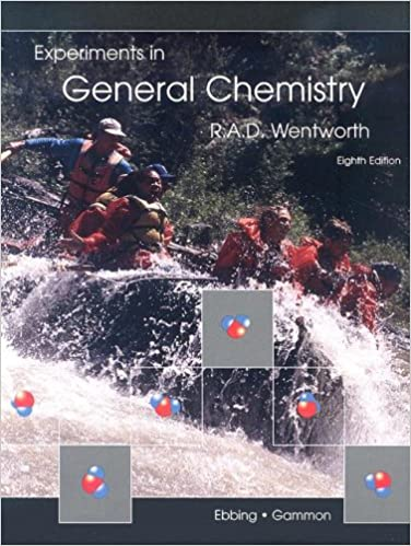 Lab manual for ebbings general chemistry 8th rupert wentworth lab manual for ebbings general chemistry 8th 8th edition fandeluxe Images