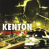 Kenton - Road Band '67