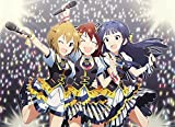 The most lottery Idol Master million live! BELIEVE MY DRE @ M !! MEMORY last one Prize Original Poster BELIEVE MY DRE @ M !! MEMORY