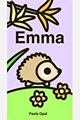 Emma (The Simply Small Series, 12) Hardcover