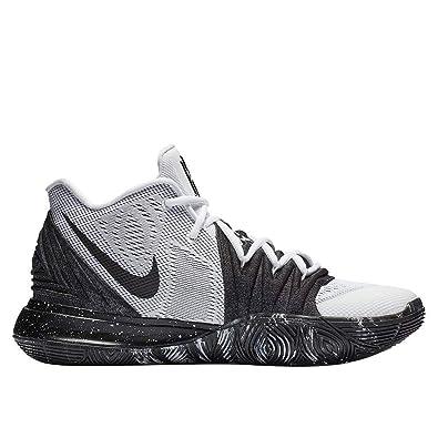 nike men's kyrie 5 nylon basketball shoes