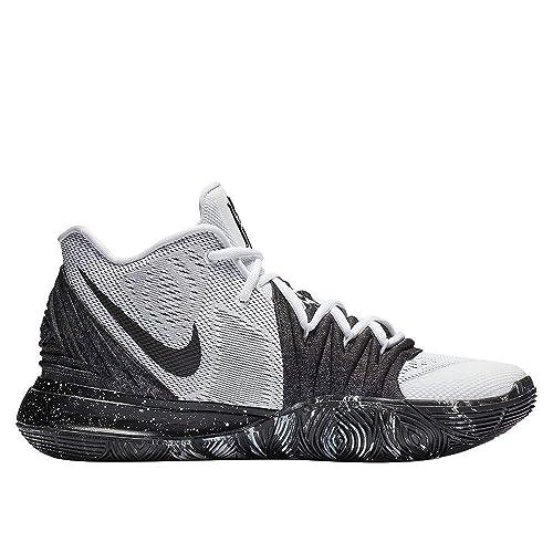 aliexpress classic shoes casual shoes Nike Kyrie 5 Chaussures de Basketball en Nylon pour Homme ...