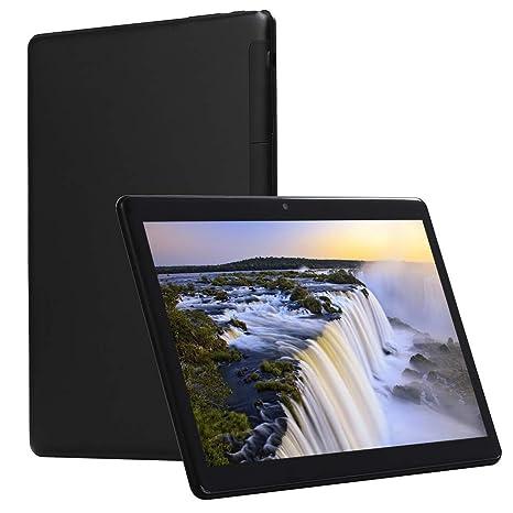 Android Tablet 10 Pulgadas desbloquea teléfono 4G Tablet con ...