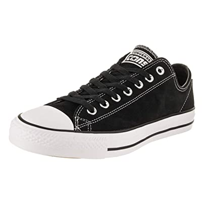 Converse Unisex Chuck Taylor All Star Ox Casual Shoe | Basketball