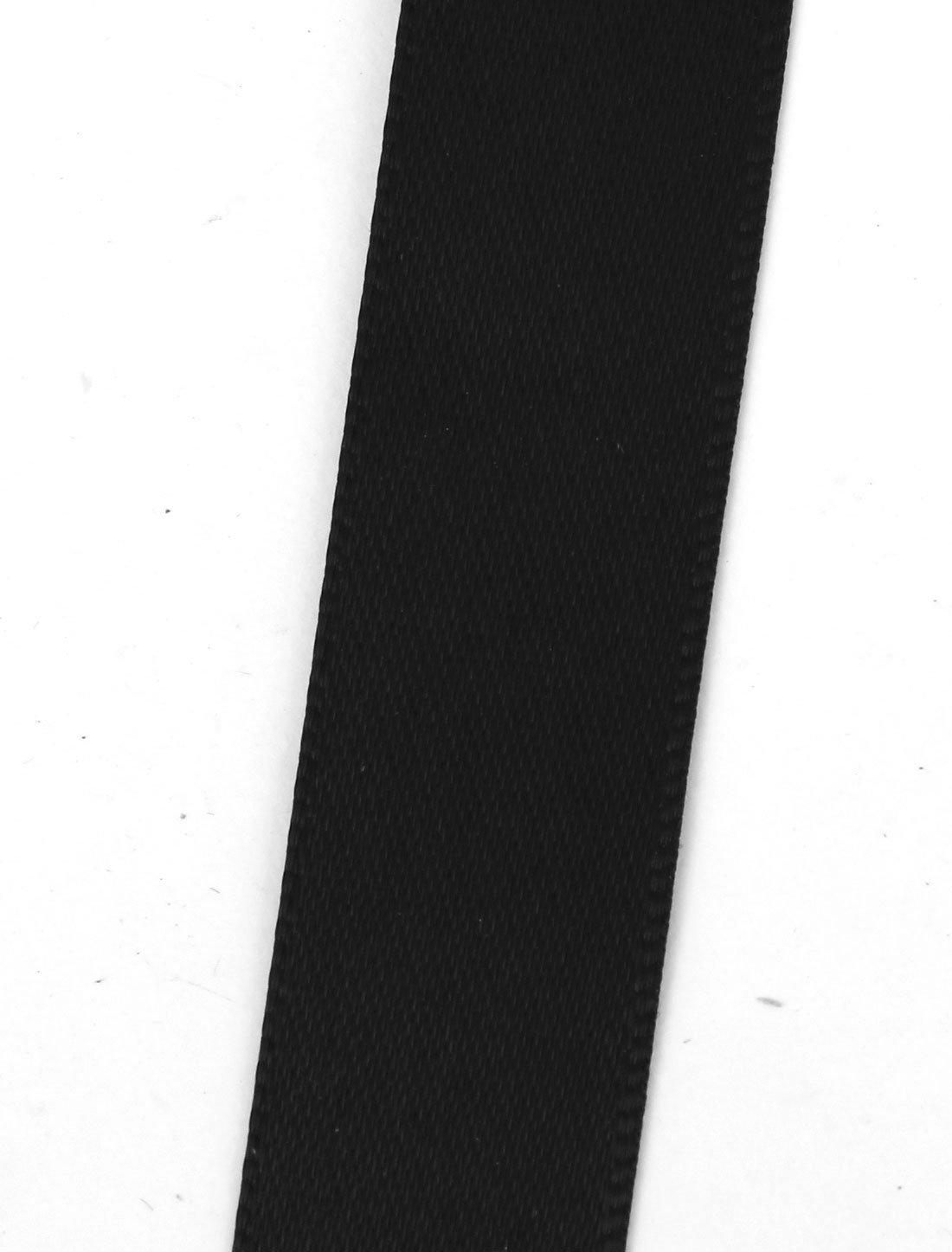 Amazon.com: 1,5 cm de Fiesta de la boda de bricolaje Ancho de costura de la decoración de la Cinta del Rollo de Cinta 100yd: Health & Personal Care