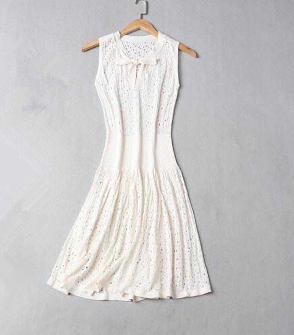 hc11-clothing hc11- Mujer VestidosRopa De Mujer Moda Falda Larga ...