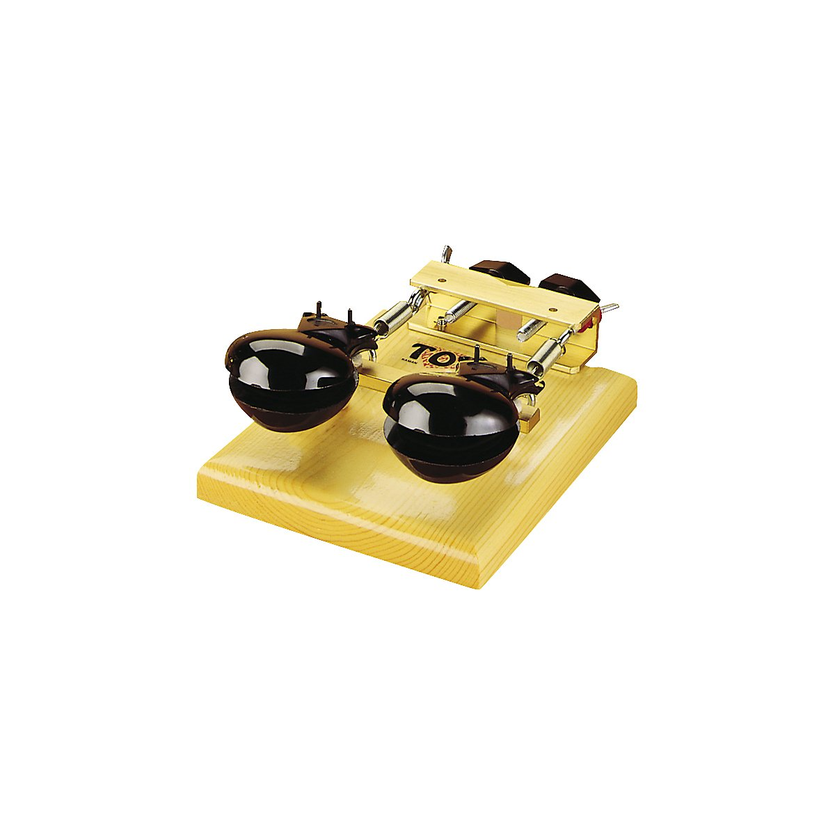 Toca T2300 Castanets