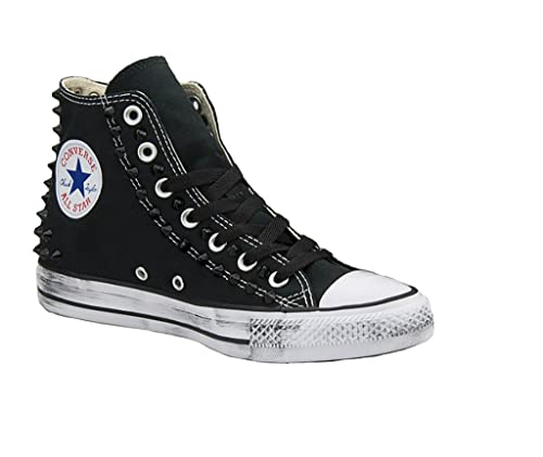 2converse all star nere