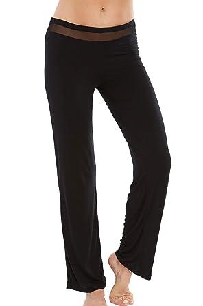 6ac70c308d1 Women s Addiction Douceur - Lounge Pants Women - Home   Sleeping ...