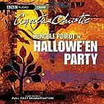 Hallowe'en Party (Dramatised)   Agatha Christie