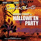 """Hallowe'en Party (Dramatised)"" av Agatha Christie"