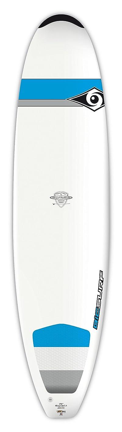 BIC Sport DURA-TEC Surfboard
