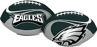 Philadelphia Eagles 8Softee Football '