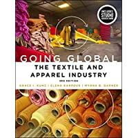 Going Global: Bundle Book + Studio Access Card: Austerity and Republican Freedom