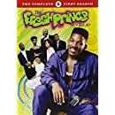 The Fresh Prince of Bel-Air: The Complete Series